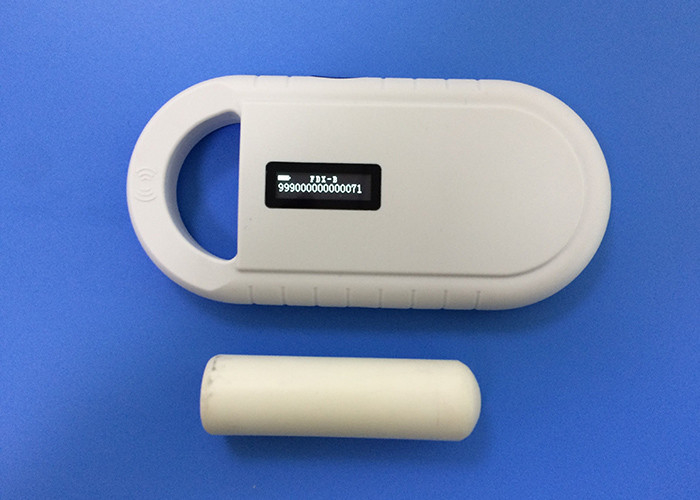 Identification Mineral Bolus For Cattle / Bovine , Cosecure Sheep Bolus